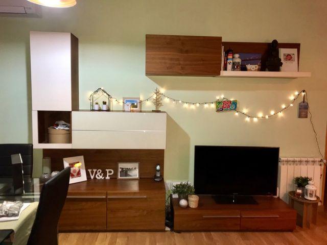 Mueble de salón de tienda KIBUC de segunda mano por 1.000 € en ...