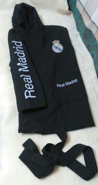 albornoz-bata R. Madrid