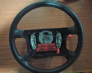 volante audi a4 b5