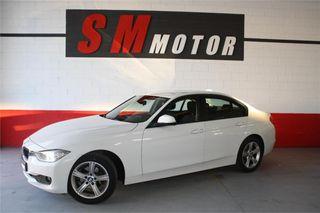 BMW Serie 3 316d