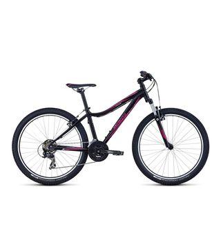 Bicicleta mujer specialized myka