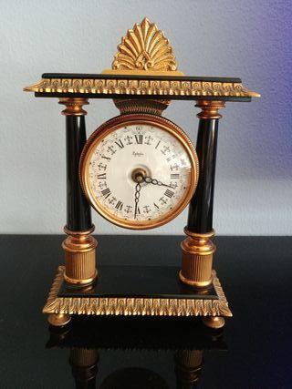 reloj selecta de luxe colección