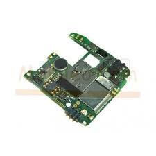 Placa base móviles Huawei