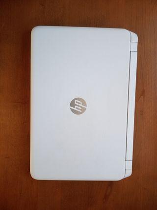 HP Portátil i7