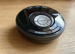 Mando a distancia Roomba - A ESTRENAR