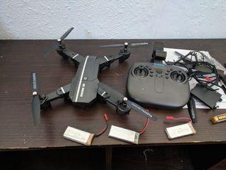 Drone - Dron