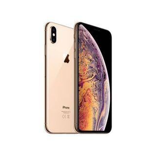 Apple iPhone XS Max 256GB PRECINTADO Garantia