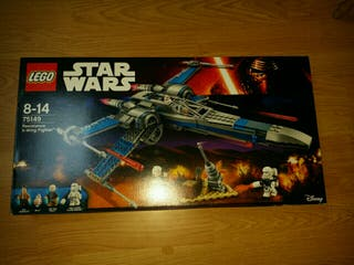 Lego 75149