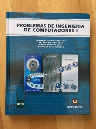 Libro Problemas de Ing de computadores I
