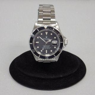 Rolex Submariner Ref. 16610 Autom