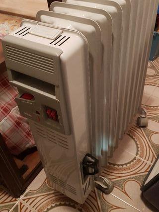 Estufa_calefactor
