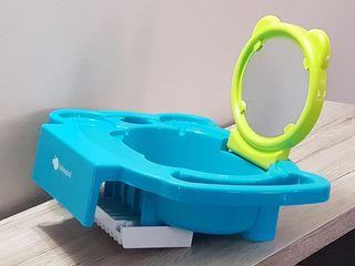 Lavabo bebe / Wash Basin Imaginarium.