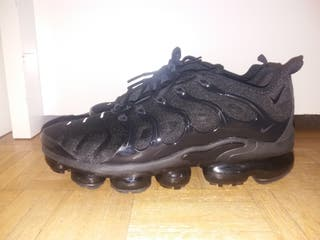 VaporMax Plus Originales
