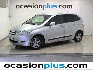 Honda FR-V 1.7 i-Vtec 92 kW (125 CV)