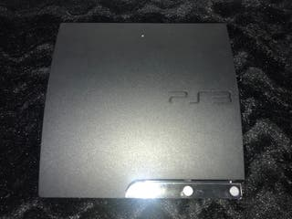 PlayStation 3, PS3 y juegos