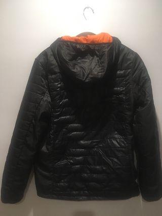 Que significa abrigo en quechua