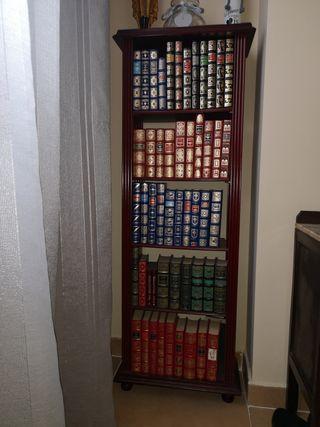 vendo libreria mueble