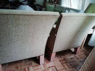 Sofás super cómodos