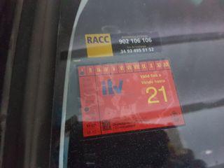 Citroen Grand C4 Picasso 2011