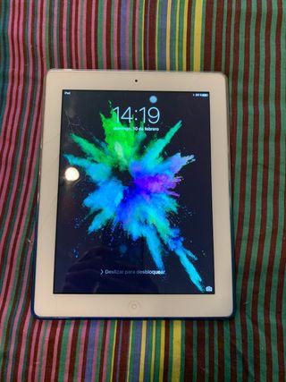 iPad - ipad 3, de 32g wifi