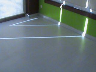 Suelo (desmontado) 35 m2
