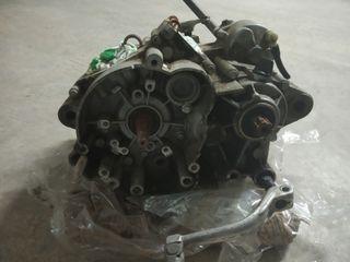 MOTOR 49