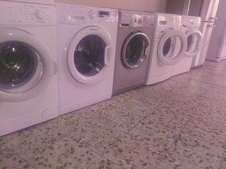 lavadora Rabat