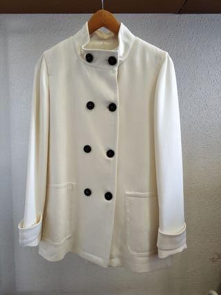 chaqueta mujer Elogy