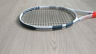 Raqueta de tenis Babolat Pure Strike 98 16x19