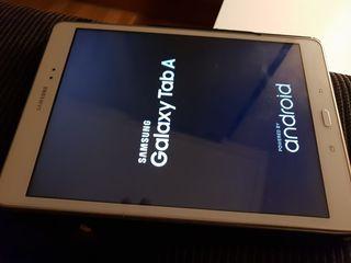 tablet samsung tab a 2016