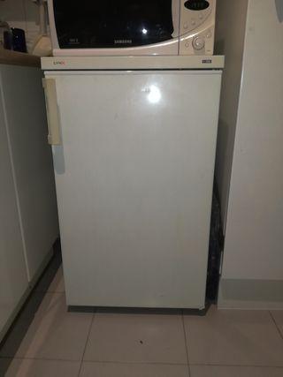 congelador LYNX 3 cajones