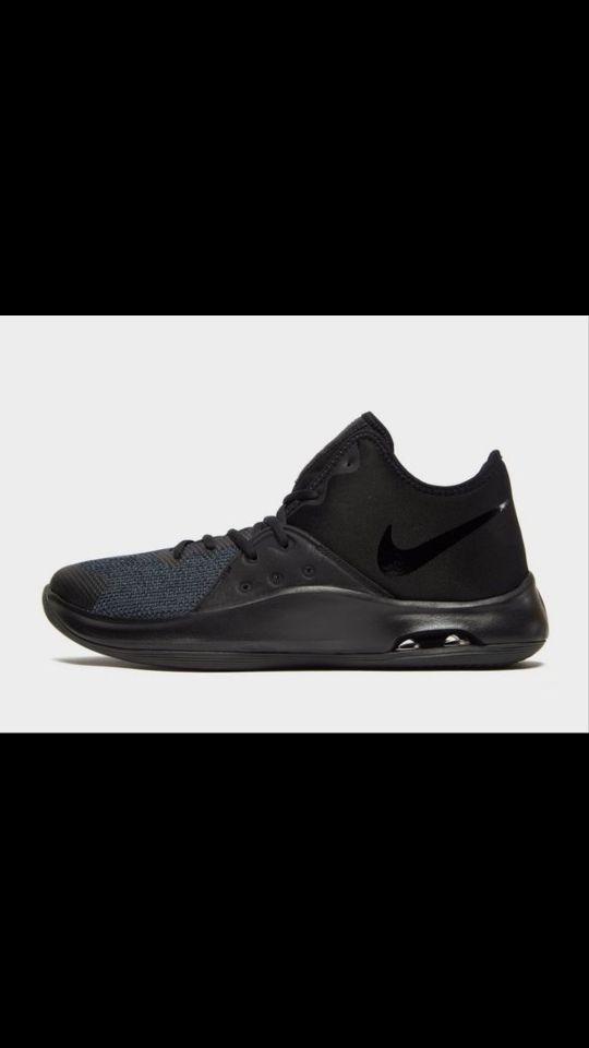 Zapatos baloncesto