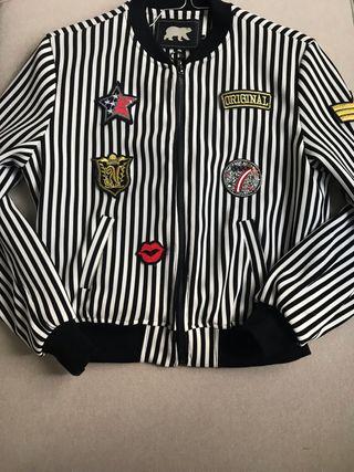 http   www.alsay.es 6 eeipi-clothes ... 860d205863e