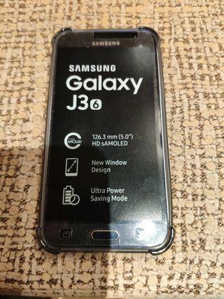 eb41b37f5b5 Samsung Galaxy de segunda mano en Coslada en WALLAPOP