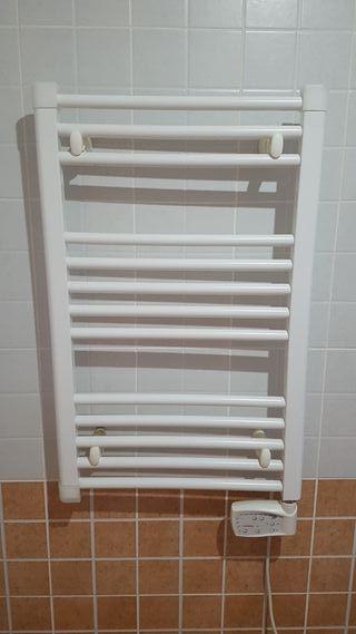 radiadores toalleros electr gabarron bajo consumo