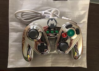 Mando para Nintendo