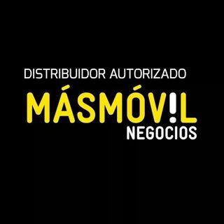MASMOVIL NEGOCIOS - COMERCIALES