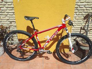 """Bicicleta MTB Trek Cobia 29"""""""