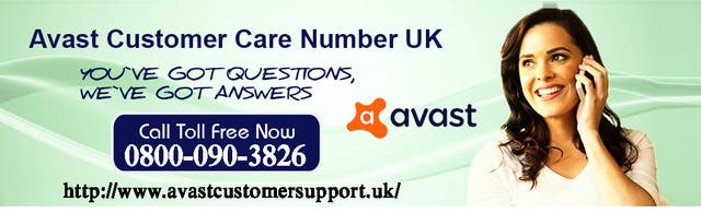 Solution to Avast Antivirus program updates issue