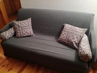 sofa llit, sofa cama