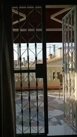 Puertas De Hierro De Segunda Mano En Valencia En Wallapop