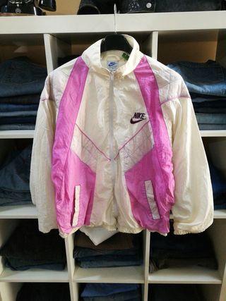 crazy jacket Nike