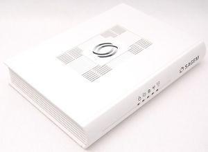 ROUTER WIFI SAGEM FAST 2404 ADSL