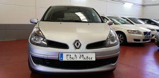 Renault Clio 1.5 dci 70cv