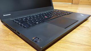 Ultrabook Lenovo T440 - i5 8GB RAM 240SSD