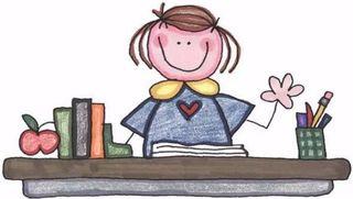 Profesora particular primaria y secundaria