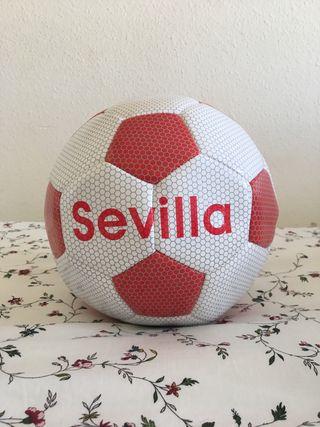 Pelota Sevilla FC