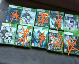 Fifa Xbox 369