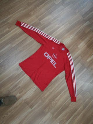 Adidas vintage Bayern München