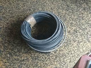 cable de antena